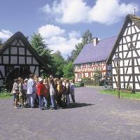 Landschaftsmuseum