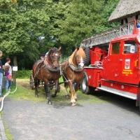 Feuerwehrfest-2007_10