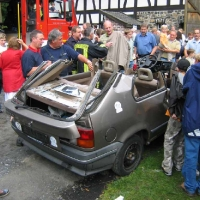 Feuerwehrfest-2007_11