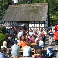 Feuerwehrfest-2007_12