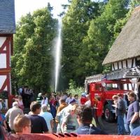 Feuerwehrfest-2007_13