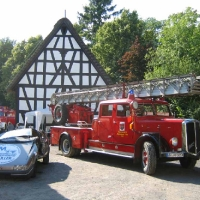 Feuerwehrfest-2007_14