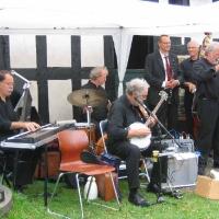 Feuerwehrfest-2007_17