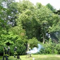 Feuerwehrfest-2007_19