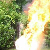Feuerwehrfest-2007_20