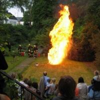 Feuerwehrfest-2007_24
