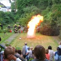 Feuerwehrfest-2007_26