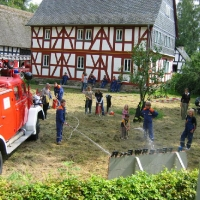 Feuerwehrfest-2007_28