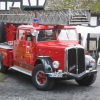 Feuerwehrfest-2007_2