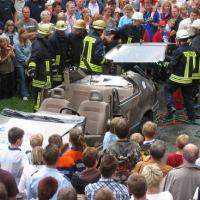 Feuerwehrfest-2007_9
