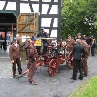 Feuerwehrtag-2011_3