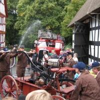 Feuerwehrtag-2011_5