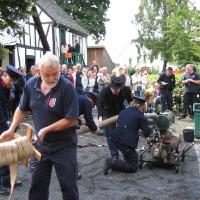 Feuerwehrtag-2011_6