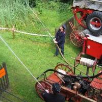 Feuerwehrtag-2011_8