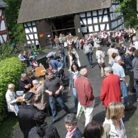 Museumstag-2012_1